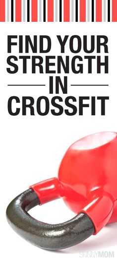 14 reasons to give crossfit a go.