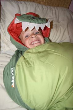 Camping Tips For Families Camping With Kids, Travel With Kids, Family Travel, Camping Ideas, Honda Element, New Dragon, Cute Dragons, Sleeping Bag, Serenity