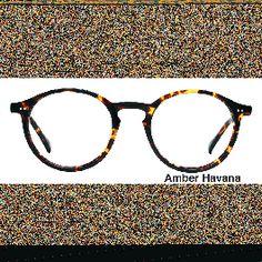 39245366b2 Seventeen Collection 5338 - Eyeglass.com  SUNBANS Cat Eye Sunglasses