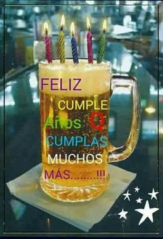 Happy Birthday Wishes Spanish, Silly Birthday Wishes, Funny Happy Birthday Song, Happy Birthday Video, Birthday Wishes Messages, Birthday Blessings, Happy Birthday Images, Happy Birthday Greetings, Birthday Pictures