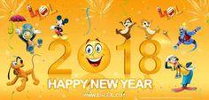 www.happynewyear2018.net #Happynewyear2018images #HappyNewYearImages2018 #NewYear2018Images #Newyearimages2018