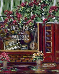 Music Store.jpg (576×720)