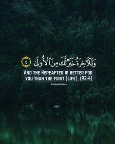 Visit our website Beautiful Quran Quotes, Quran Quotes Love, Quran Quotes Inspirational, Islamic Love Quotes, True Quotes, Words Quotes, Quran Sayings, Beautiful Verses, Hadith Quotes