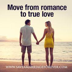 http://www.saveamarriageforever.com/