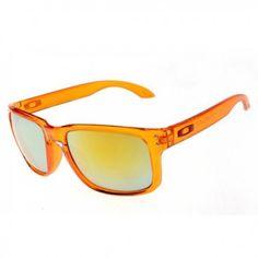 2c3eda8a9de 17 Best Sunglasses images
