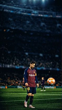 Neymar Barcelona, Barcelona E Real Madrid, Barcelona Soccer, Football Player Messi, Messi Player, Messi Soccer, Soccer Guys, Lional Messi, Lionel Messi Wallpapers