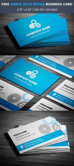 Travel agent cards design your own color business cards online travel agent cards design your own color business cards online contact us email pdf card ideas pinterest business cards online business and reheart Image collections