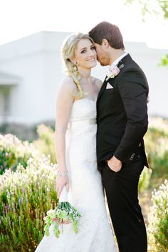 Married Couple on Their Wedding Day  Call 812 476 5122 http://kandcjewelers.com/jewelry-kruckemeyer-cohn-jewelry-company/wedding-bands/ Evansville, Indiana