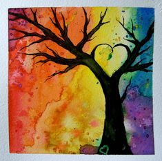Love Grows by twiggyabi on DeviantArt