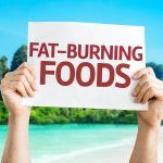 Effective Fat Burning Foods That Everyone Can Afford