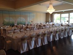 Avalon Manor Banquet Center 3550 East US Route 30 Merrillville, IN 46410 219.945.0888