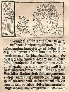 "093 Incunabula - Incunable is a book, pamphlet, or broadside that was printed—not handwritten—before the year 1501 in Europe. ""Incunable"" is the anglicised singular form of ""incunabula"", Latin for ""swaddling clothes"" or ""cradle"","