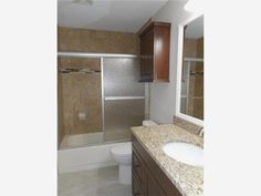 70+ Bathroom Remodeling Port Charlotte Fl   Best Interior House Paint Check  More At Http