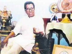 Syama Sundara Pushpame - Evergreen Malayalam Song