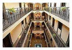 hotel morales guadalajara - Yahoo Image Search Results