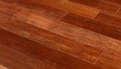 Pavimenti in gres effetto ciliegio per interni | Rovere Ciliegio