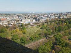 Gallery of Adjaye, BIG, Sou Fujimoto and 4 Other Teams Reveal Proposals for Edinburgh's Ross Pavilion - 6