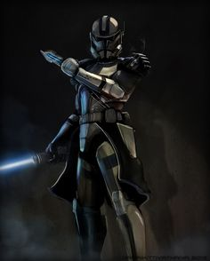 Like playing SWTOR?  Learn how to get paid to blog about Star Wars The Old Republic! - https://www.icmarketingfunnels.com/p/page/i3teYnQ Want that armor thou