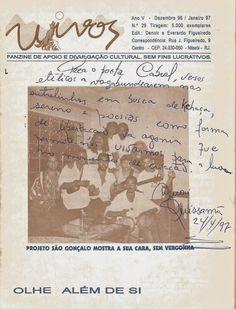 DUELO DE SOMBRAS : PERSPECTIVA / DUELO DE SOMBRAS * Antonio Cabral Fi...