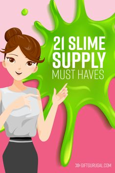 d4703096a3433 21 Slime Supply Must Haves - Gift Guru Gal Cool Gifts For Kids