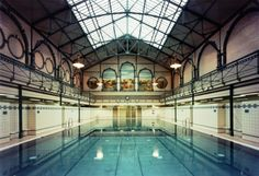 #swimmingpool