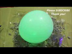 Balloon LED Led Balloons