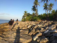 Kalanggaman , Philippines Philippines, Travel, Voyage, Viajes, Traveling, Trips, Tourism