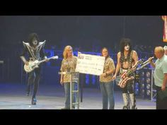 After National Anthem Protests, Rock Legends Stop Concert to SLAM Liberals