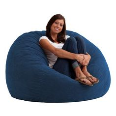 Find Bean Bag Chairs at Wayfair. Enjoy Free Shipping & browse our great selection of Baby & Kids Furniture, Nursery Furniture, Kids Bookcases and more!