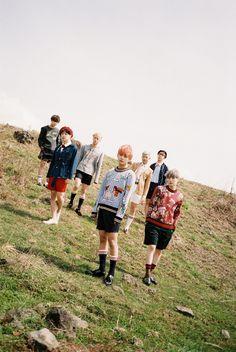 ♥ Bangtan Boys ♥ Suga ♥ Taehyung ♥ Jin ♥ J hope ♥ JungKook ♥ Namjoon ♥ & Jimin ♥ Suga Rap, Bts Jungkook, Taehyung, Namjoon, Foto Bts, Bts Photo, K Pop, Billboard Music Awards, Save Me Bts