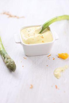 sauce-mousseline4