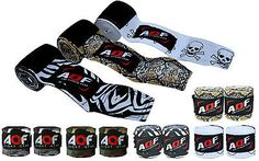 Aqf #boxing hand #wraps #bandages #boxing inner gloves muay thai mma ufc,  View more on the LINK: 	http://www.zeppy.io/product/gb/2/262133993558/