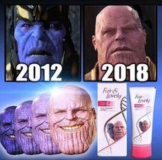 Top 22 Loki Meme So wahr - Memes da Marvel - Humor Loki Meme, Avengers Humor, Marvel Jokes, Funny Marvel Memes, Crazy Funny Memes, Really Funny Memes, Funny Relatable Memes, Hilarious Memes, Funny Stuff