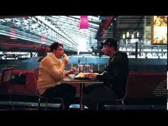 Bei der Wahl zum Video des Monats Februar 2014 holt das Unternehmensvideo für Burger King Luzern Platz 1. Wer da nicht auf den Geschmack kommt... (https://www.youtube.com/watch?v=li4Gsii89SU)