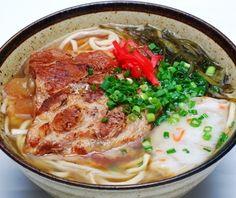 okinawa soul food