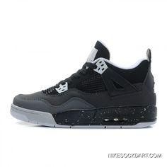 meet sells lower price with 22 Best nike air jordan shoes images | Air jordan shoes, Jordan ...