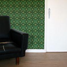 GLU by Viúva Lamego | GLU Tecidos Adesivos | GLU by Viúva Lamego | GLU Adhesive Fabrics www.glu.pt New Collection | GLU by Viuva Lamego | Patterns | Interiordecor | DIY | Makeover | Nofilter | Tecidos Adesivos | Adhesive Fabrics | Tile
