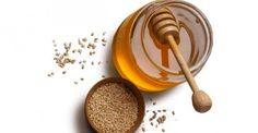 #Υγεία #Διατροφή Συνταγή από την αρχαία Σπάρτη που δυναμώνει τα οστά! ΔΕΙΤΕ ΕΔΩ: http://biologikaorganikaproionta.com/health/202398/