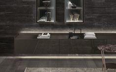Libertà compositiva per l'interior design