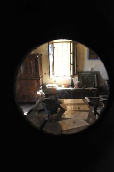 Cisterna d'Asti
