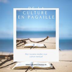 De la culture en pagaille en janvier Films Netflix, Roman, Les Winx, Lectures, Book Club Books, Articles, Passion, Culture, Lifestyle