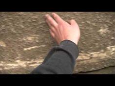 Szpilman Award 2011 Best Six: JAS DOMICZ 'Joyride'
