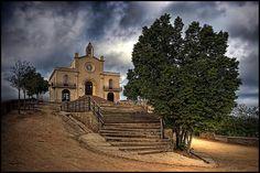 Sant Boi - Sant Ramón