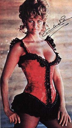 Claudia Cardinale Takes Burles. is listed (or ranked) 2 on the list The 24 Hottest Claudia Cardinale Photos Claudia Cardinale, Classic Actresses, Beautiful Actresses, Actors & Actresses, Vintage Hollywood, Classic Hollywood, Pinup, Divas, Der Leopard