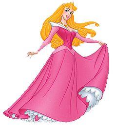 Prinses Aurora
