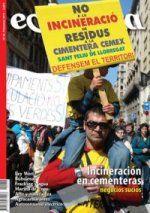 Denuncian la mayor extinción simultánea de especies raras en la Comunidad de Madrid | Ecologistas en Acción