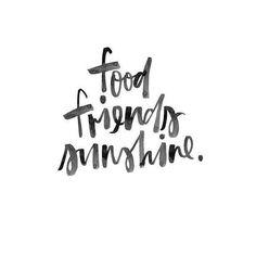 weekend vibes ✌🏻️✨