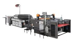 royalpress is best printing press company in delhi we have