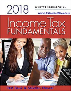 Theories personality 9th edition feist test bank test bank test bank solution manual for income tax fundamentals 2018 36th edition product details by fandeluxe Choice Image
