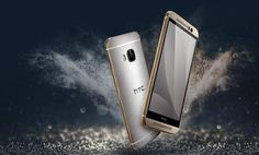 HTC One M9s Launched In Taiwan